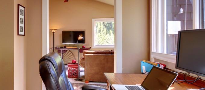 Da immobile abitativo a ufficio e viceversa come si pone - Destinazione d uso immobile ...