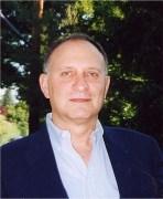 Larry Lynn, AfterTalk