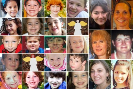 0sandy_hook_victims