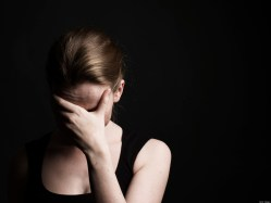 suicide AfterTalk Grief Support Returning to Work