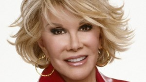 Joan-Rivers-635x357