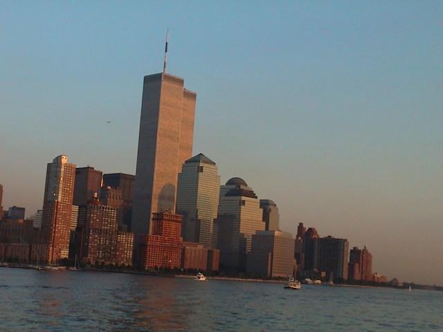 WTC92000-001