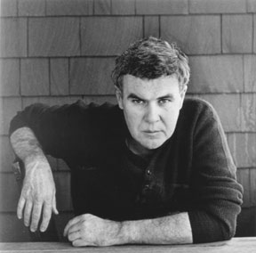 Inspirational Quote 6 4 15 Raymond Carver about Grieving
