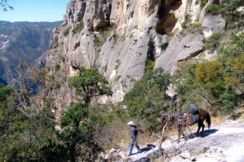 EJ-Mexico-Sierra-Madre-mountain-trail-ride_0007