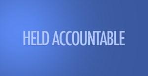 Held-Accountable
