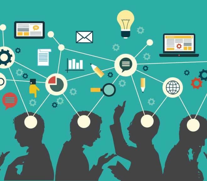 We were featured on Technopreneur blog