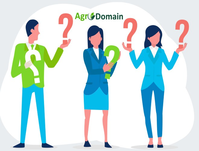 The Benefits of Know Your Customer (KYC) in an Online Store