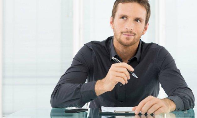 Como tomar decisões mais eficientes na minha empresa? Confira nossas 5 dicas!
