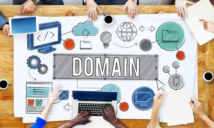 Domain Authority: afinal, o que faz um domínio forte?