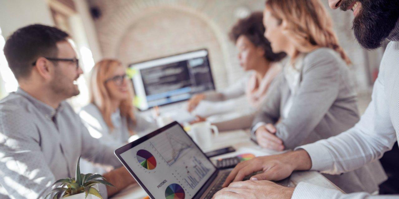 O papel da automação de marketing no sucesso de campanhas digitais