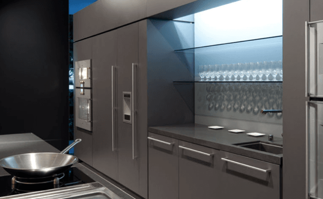 An Introduction To Connected Home Appliances Aham