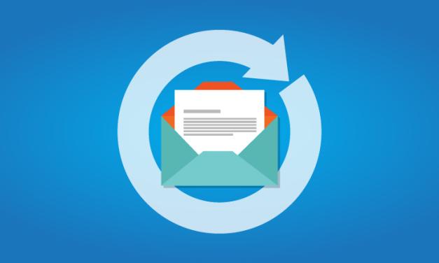 SMTP Relay and Exchange InternalSMTPServers
