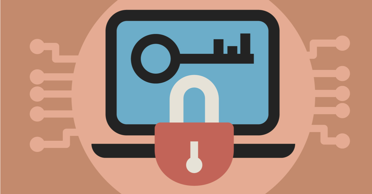 What is the Secure Enough Theory