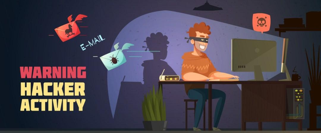malware malicious programs