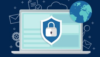 Restricted Admin mode for RDP | Ammar Hasayen