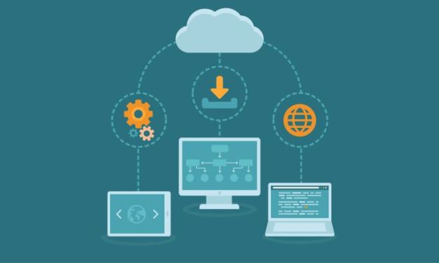 Symantec Backup Exec PowerShell report