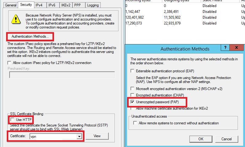 Azure Multi-Factor Authentication server 37