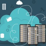 Azure Multi-Factor Authentication server