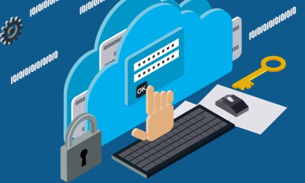 How to think of multi-factor authentication as a service model?