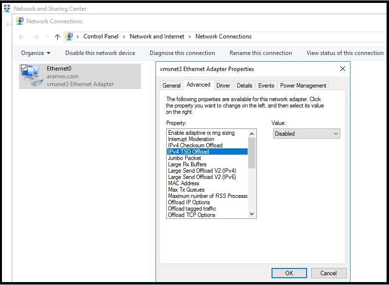 Azure advanced threat protection deployment 22