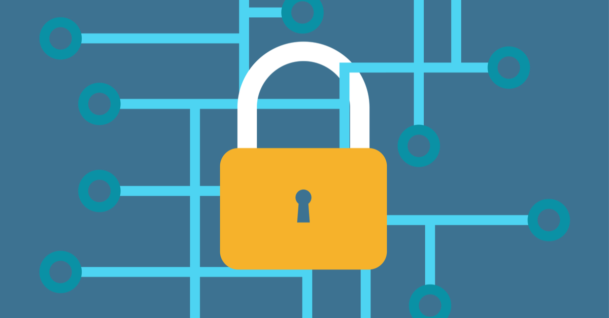 How to migrate your certification authority hashing algorithm from SHA-1 to SHA-2