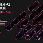Cloud Reference Architecture – Virtual Data Center (VDC)