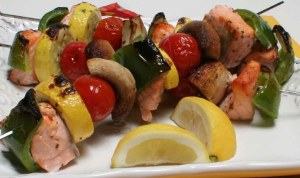 salmon-kebab cropped
