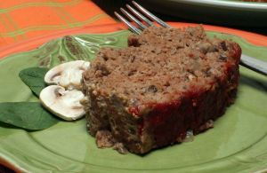 terrific-turkey-meatloaf