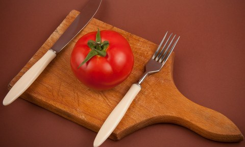 Workplace Tools for Healthy Eating and Cancer Prevention