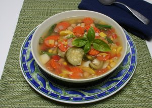 summer-veggie-soup
