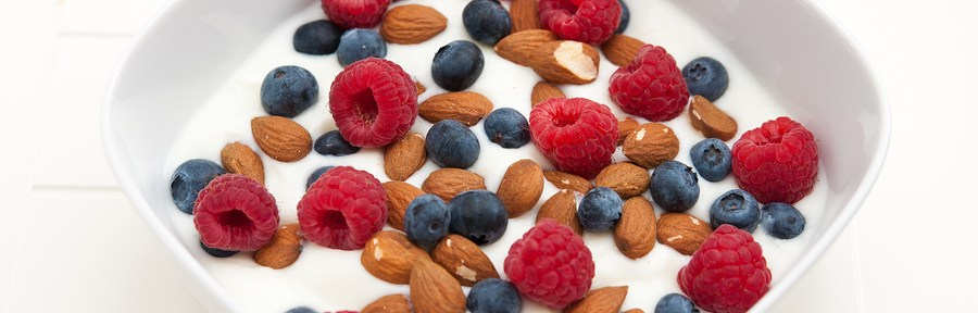 Breakfast: Still Good for Health and Preventing Cancer?
