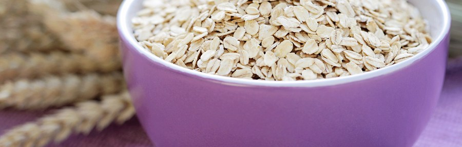 Study: Whole Grains Affect Gut Bacteria, Insulin, and Cholesterol