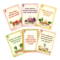 Conversation_Starters_Crunch_a_Color_cards_1024x1024