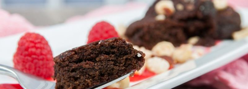 Chocolate and Berries Breakfast, Bring Romance to Valentine's Day