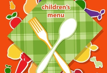 7 Tips for Happy and Healthy Dining Out with the Whole Family