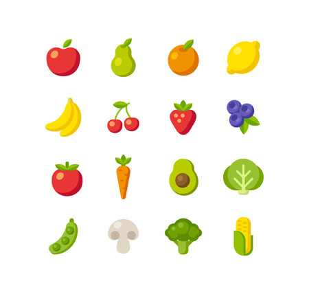 Eat more fruits vegetables lower the risk of dying from cancer the researchers found that even just two to three portions of fruits and vegetables a day 200 grams reduced risk of disease and premature death to some altavistaventures Gallery