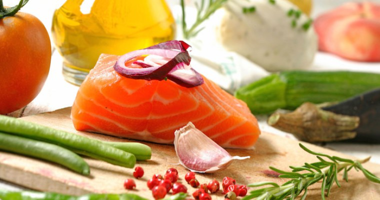 Ketogenic Diet and Cancer Treatment, What Patients Should Know