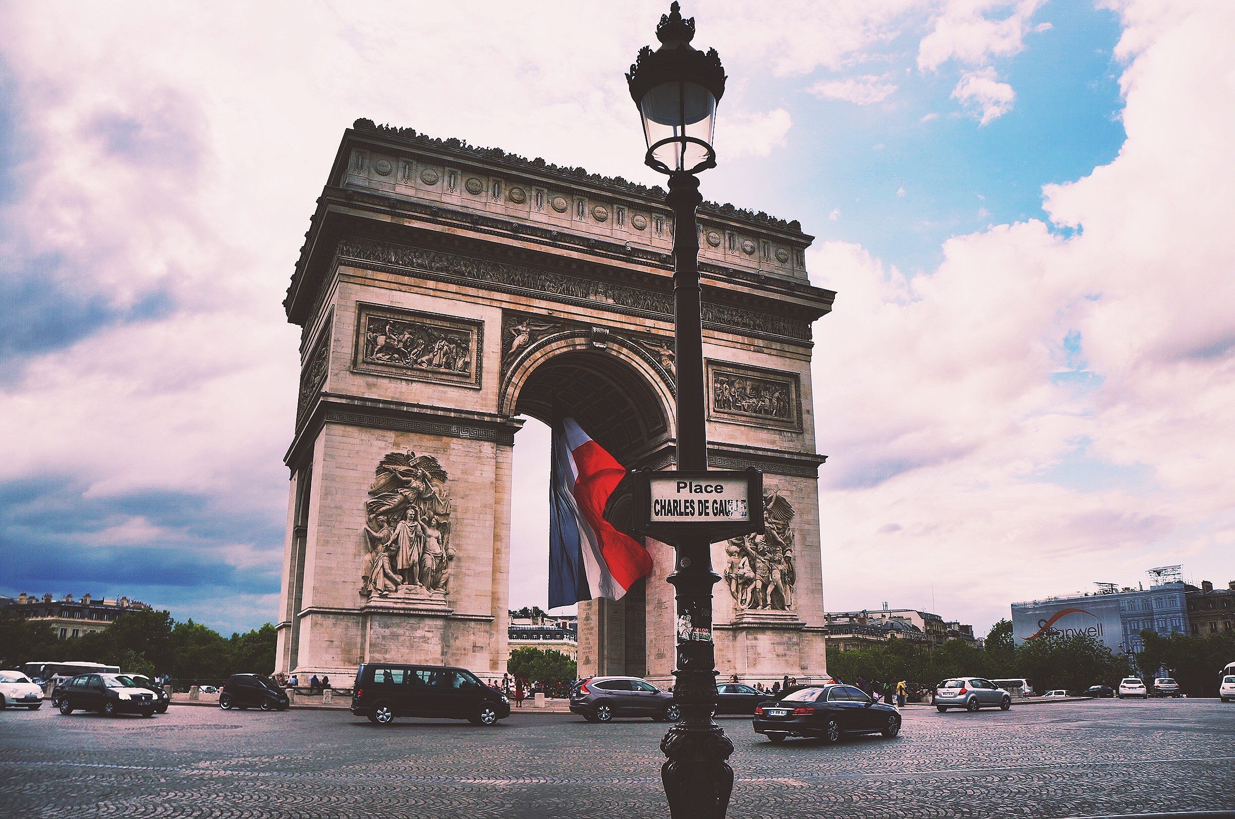 Great Tips To Adjust To French Language Amp Culture