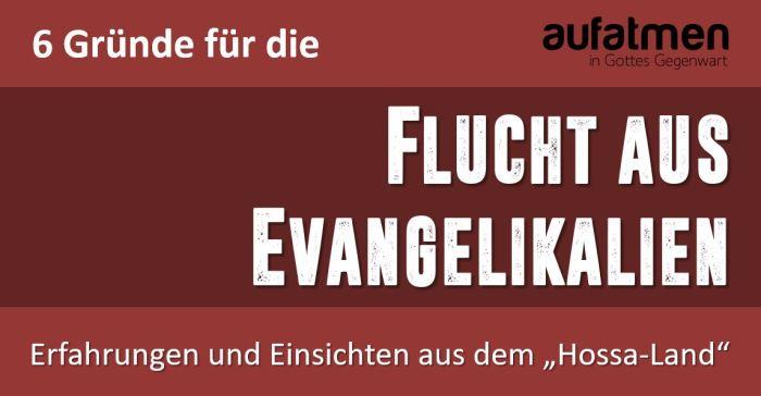 https://i0.wp.com/blog.aigg.de/wp-content/uploads/2017/10/Blogbild-Flucht-aus-Evangelikalien.jpg?w=700