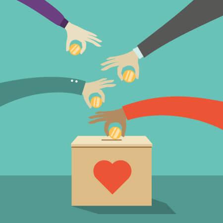 kelebihan platform crowdfunding