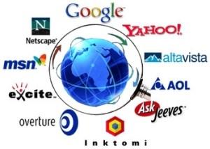 Search-Engine-Marketing-Ideas