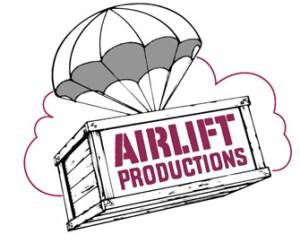 AirliftProductionsOriginalLogoArtworkHarrelGrey1984NewOrleans
