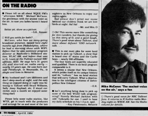 MichealZiantsAKA-MikeMcCannQ-93Article-1984