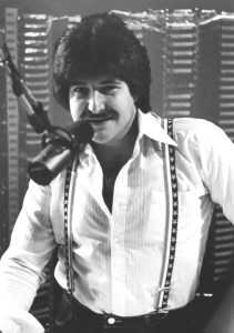 MichealZiantsAKA-JohnSaintJohnWLAC-Nashville1980