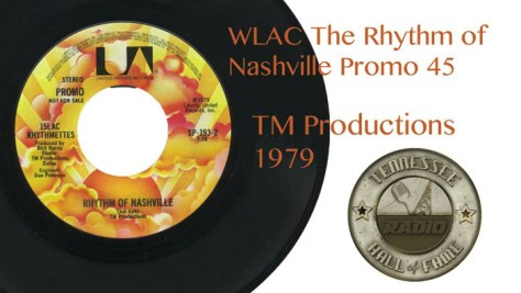 WLAC-RhythmOfNashvilleSingl