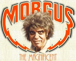 MorgusTheMagnificentSidRideauRecordsAtAirliftProductionsNOLA