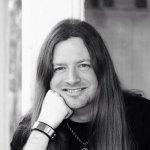 Todd Schmidt, Video Wizard