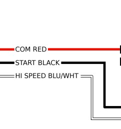 how to wire the wall switch airscape engineer s blog wall outlet wiring wall switch wiring [ 2504 x 1168 Pixel ]