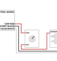 house fan wiring wiring diagram name installing whole house fan switch wiring a whole house fan switch [ 1024 x 768 Pixel ]
