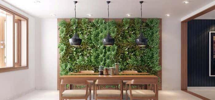 Cheap Home Renovation Ideas Airtasker Blog